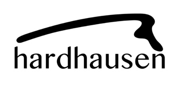 hardhausen.no